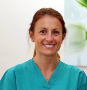 Dott.ssa VALERIA  AVAGLIANO