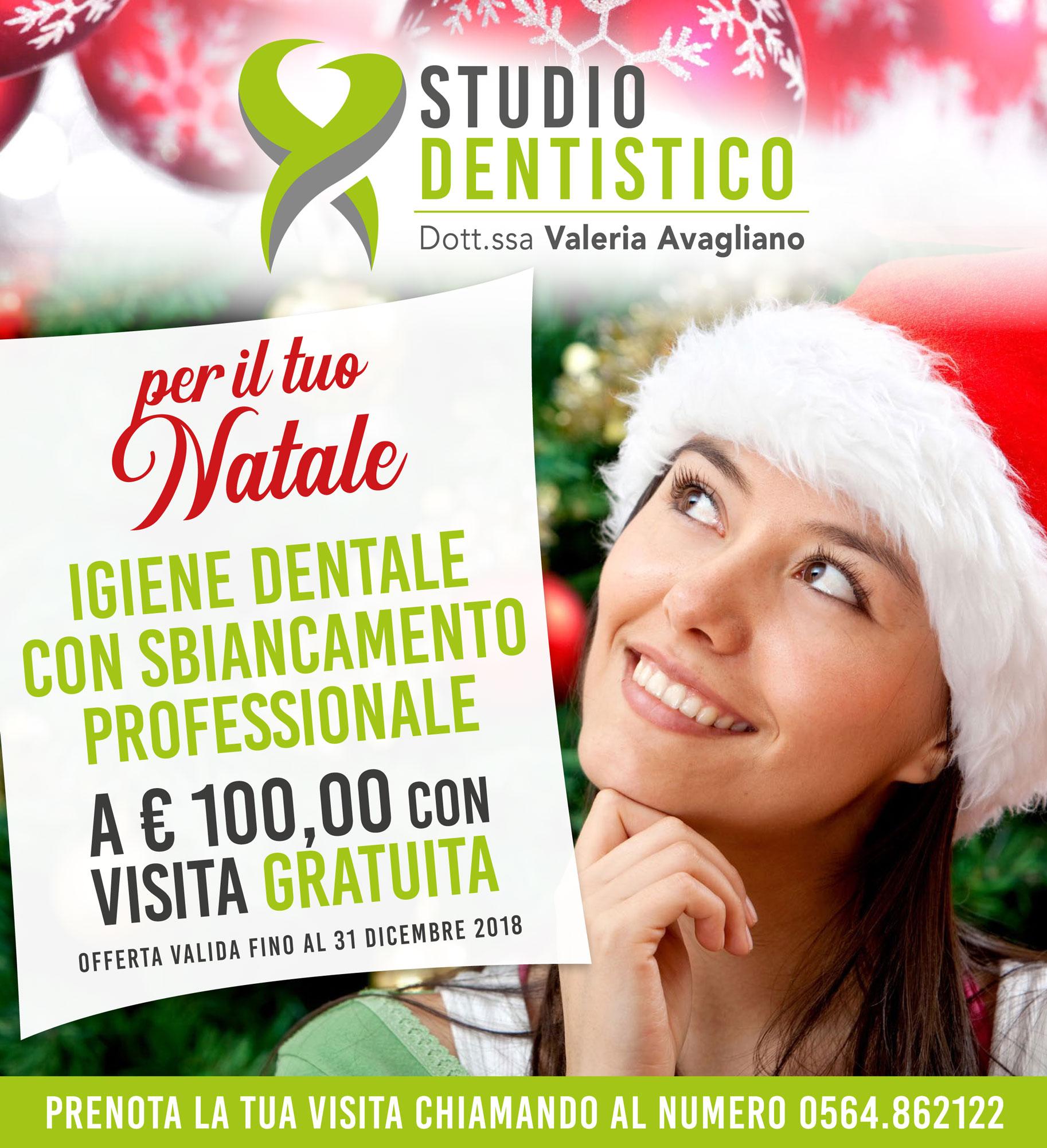 STUDIO-AVAGLIANO-VALERIA-POST-2018-12